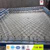 Het directe Netwerk van de Bescherming van de Kabel van de Prijs van de Fabriek