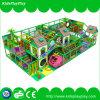 De hete Verkopende Grote Punten Kids&#160 van het Pretpark; Binnen Speelplaats