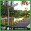 Indicatore luminoso di via solare del LED con 30W il IP 67