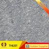 600X600極度の光沢のある磨かれた磁器の床タイル(TH6210)