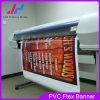 デジタル印刷280GSM PVC屈曲の旗(200*500d 18*12)