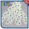 Forte resistenza ad adesivo a doppia faccia 3m trasparente resistente a temperatura elevata