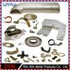 El cinc de aluminio metal de encargo de la precisión del pequeño a presión piezas de la fundición