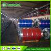 Высокое качество Китая оптовое гальванизировало стальную катушку/катушку 304 нержавеющей стали