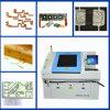 Автомат для резки для монтажной платы PCB/FPCB гибкой Pinted/Coverlay/экрана пленки/EMI