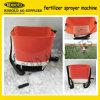 Pulverizador operado manual do fertilizante (AG-S18)