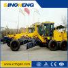 الصين [إكسكمغ] رسميّة محرك آلة تمهيد بائعة 11 طن آلة تمهيد مصغّرة