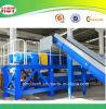 自動リサイクルのプラスチック二重シャフトのシュレッダー機械