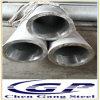 複式アパートのステンレス鋼の継ぎ目が無い管(SS31803及び2205)