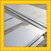 Plat d'acier inoxydable de la qualité 310S