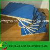Tarjeta mate/arriba del lustre de la melamina de partícula de la tarjeta del MDF para los muebles