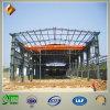 Blocco per grafici prefabbricato d'acciaio di alta qualità per il magazzino