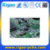 PCBA met Electronic Enclosure en Components