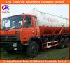 2015 SpitzenRanking 10000liters Dongfeng Vacuum Sewage Suction Truck