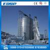 Экономичная всесторонняя безопасность 5000 зерна тонн силосохранилищ хранения