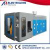 De calidad superior Medio-Escalar la máquina automática del moldeo por insuflación de aire comprimido de la protuberancia