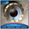 Aço com rolamento excêntrico de cobre (HKR59F)