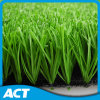 Универсальная искусственная трава футбола высокого качества оптовой продажи фабрики травы
