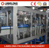 Gekohltes Kleinkapazitätsgetränkegetränk-Abfüllen/Plomben-Maschinerie-Produktionszweig