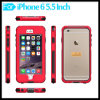 iPhone 6 Plus Waterproofのための新しいDiving Mobile Phonce Case