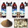 有機性供給の添加物に使用する海藻生物学的因子
