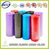 Мешок отброса дешевой оптовой печати конструктора пластичный