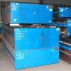 1.2080, D3, сталь экстренный выпуск круглой штанги холодной прессформы работы стальная
