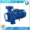 Cpm-1 Submersible Pump per Civil Applications con Ceramic/Graphite Seal
