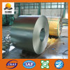 Горячее Dipped Galvanized Steel Coil для Making Roofing