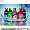 Hoogst - de efficiënte en Niet-toxische Bewaarmiddelen Sorbic Acid/E200 van het Voedsel