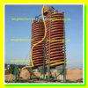 Оборудование Beneficiation штуфа шахты большой емкости Titanium, Titanium машина сепаратора песка