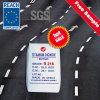 Dióxido Titanium da resistência à ação dos agentes atmosféricos a longo prazo excelente para a pintura do sinal de estrada
