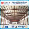 Estructura de acero prefabricada / Estructura de acero Casa para aparcamiento de Malasia / en Malasia