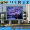 Tabellone per le affissioni di pubblicità esterna P6 SMD Digitahi LED di HD