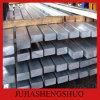 Vlakke Staaf Warmgewalste 201 van het roestvrij staal