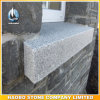 Wholesale Granite e Marble Window Sill Factory Direct