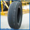 El neumático de coche reparte los mejores neumáticos 175/70/14 del coche del presupuesto