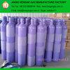Hélium Gas à vendre