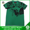 2015 i ultimi T-Shirt di Design Printing Men per Fashion Clothing (HL-01)