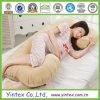 Descanso de maternidade de venda quente do corpo da boa qualidade