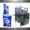 Automatische Verticale Detergent het Vullen van het Poeder Machine