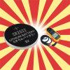 디지털 풍속 가늠자를 위한 Cr2032 리튬 건전지