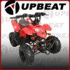 50/70/90/110cc Sport ATV