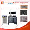 LCD de UVLaser die van de Hoge Precisie Machine merkt