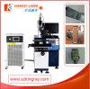장 Metal Laser Welding Machine 또는 Machine 또는 Laser Welding Machine/Welding/Welding Machine/Automatic Welding Machine/Welder