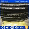 Hydraulischer Gummihochdruckschlauch SAE100 R2at/2sn
