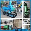 アヒルまたは牛肥料または鶏の肥料またはブタののための中国の品質の製造者不用なSolid-Liquidの分離器
