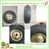 Rubber pneumatico Wheel per Wheelbarrow (PR3.50-4)