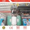 Mit hohem Ausschuss Water Tank Blow Molding Machine mit Factory Price Machine
