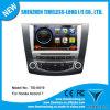 GPS Navigation van de auto voor Honda Accord 7 2003-2007 met GPS Bluetooth Stuurwiel Control (tid-6019)